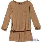 foto 2 - Swetry i bluzki Reserved na wiosnę i lato 2012