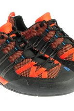 adidasy Adidas - wiosna/lato 2012