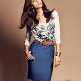 foto 2 - Damska kolekcja H&M na wiosnę i lato 2012