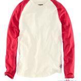 bluza H&M - wiosna-lato 2012