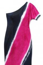 sukienka Midori - kolekcja wiosenno/letnia