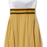 sukienka Midori - sezon wiosenno-letni