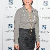 Konferencja prasowa Sophisti tv - 11.2009