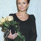 Pokaz mody Mariusza Przybylskiego - 11.2009