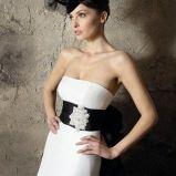 foto 4 - Suknie ślubne Higar Novias 2012