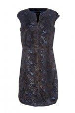 sukienka Ochnik - wiosenna kolekcja