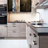 Kuchnie Ikea - 2012