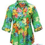 foto 1 - Damska kolekcja Van Graaf na wiosnę i lato 2012