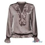 foto 1 - Bluzki i swetry New Yorker - wiosna/lato 2012
