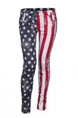 spodnie New Yorker - wiosna/lato 2012