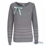 foto 3 - Swetry i bluzki Troll - wiosna/lato 2012