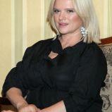 Benefis Daniela Olbrychskiego - 01.2012 - MW Media