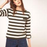 foto 3 - Bluzki i swetry Asos na wiosnę i lato 2012