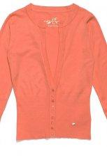 �ososiowy sweter TARANKO - z kolekcji wiosna-lato 2012
