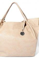 be�owa torebka Reserved - trendy 2012