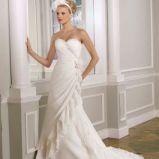 foto 2 - Oryginalne suknie ślubne
