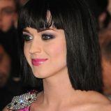 2009 - jak Kleopatra