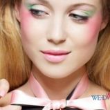 r�owy make-up od Sephory
