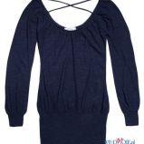foto 1 - Swetry, bluzki i topy Cropp na sezon wiosna/lato 2012