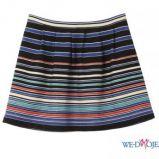foto 1 - Camaieu - spódnice i sukienki na wiosnę i lato 2012