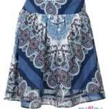 foto 4 - Camaieu - spódnice i sukienki na wiosnę i lato 2012