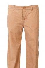 be�owe spodnie Stefanel - trendy wiosenne