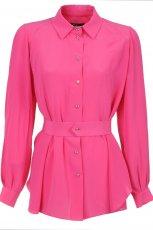 r�owa bluzka Caterina - kolekcja wiosenna