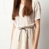 foto 3 - Koronkowe sukienki