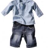 Zdj�cie 2 - H&M kolekcja dla najm�odszych