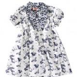 Zdj�cie 8 - H&M kolekcja dla najm�odszych