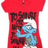 foto 2 - T-shirty z bohaterami bajek i filmów