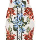 foto 3 - Wiosenno-letnia kolekcja sukienek i spódnic River Island