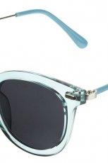 okulary przeciws�oneczne River Island - wiosna/lato 2012