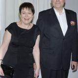 Ilona �epkowska, Czes�aw Bielecki - Wiktory 2011