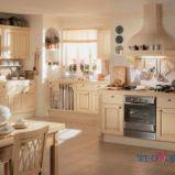 meble kuchenne- Berloni