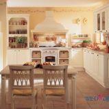 meble kuchenne - Berloni