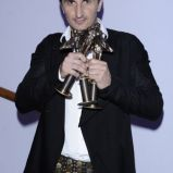 Sebastian Karpiel-Bu�ecka - Fryderyki 2012