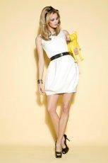 sukienka Sesst - wiosna 2012