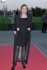 Laura ��cz - Pokaz Teresy Rosati jesie�-zima 2012/2013
