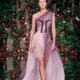 foto 1 - Suknie ślubne w pastelach