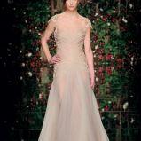 foto 2 - Suknie ślubne w pastelach