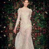 foto 3 - Suknie ślubne w pastelach
