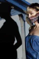 Top Secret - wiosna/lato 2012