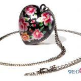 foto 4 - Etniczna biżuteria na wiosnę i lato 2012