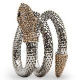 foto 1 - Motywy zwierzęce w biżuterii na wiosnę i lato 2012