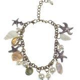 foto 2 - Biżuteria marynistyczna - wiosna/lato 2012