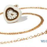 foto 2 - Biżuteria w stylu retro - trendy wiosna/lato 2012