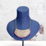 foto 1 - Maxi biżuteria na wiosnę i lato 2012