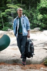 obuwie sportowe Timberland - z kolekcji wiosna-lato 2012