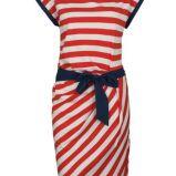 foto 1 - Sukienki długości midi - hit na lato 2012